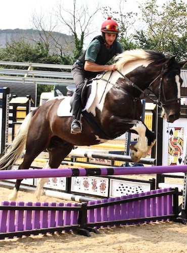 riding-club-all-rounder-1