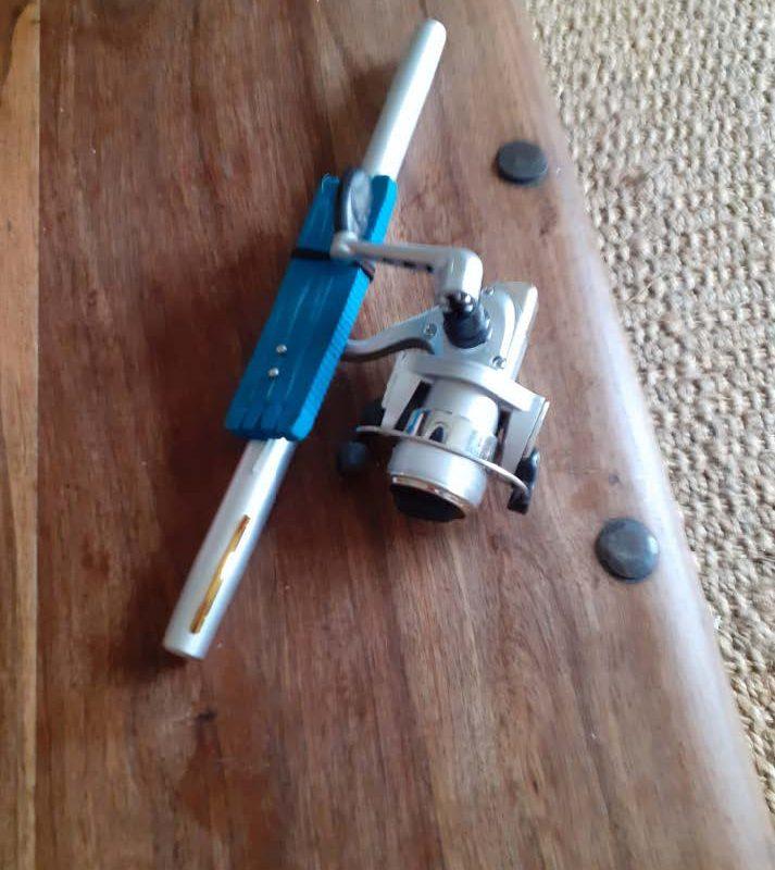Fishing_Pen